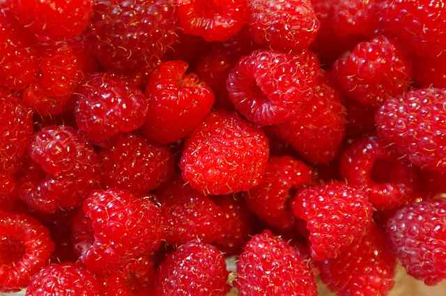Raspberry Ketones And Weight Loss